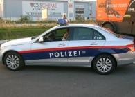 polizeifahrzeuge-web-5-von-15