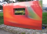 folie-gradinger-schilder-39-von-40