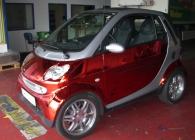 folie-gradinger-smart-73