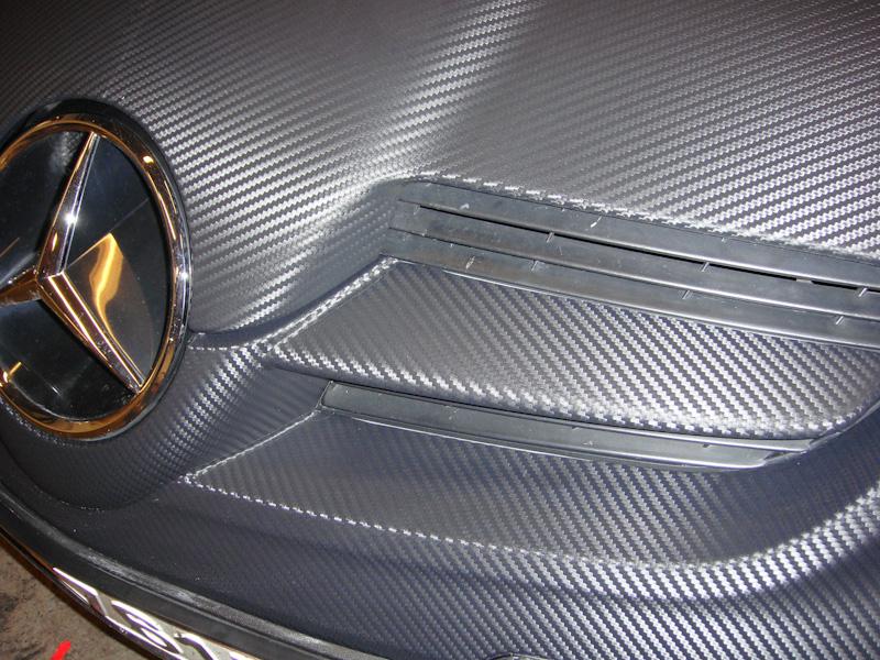 folie-gradinger-visual-car-tuning-16