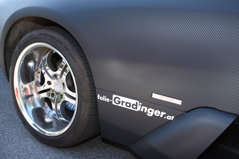 folie-gradinger-visual-car-tuning-25