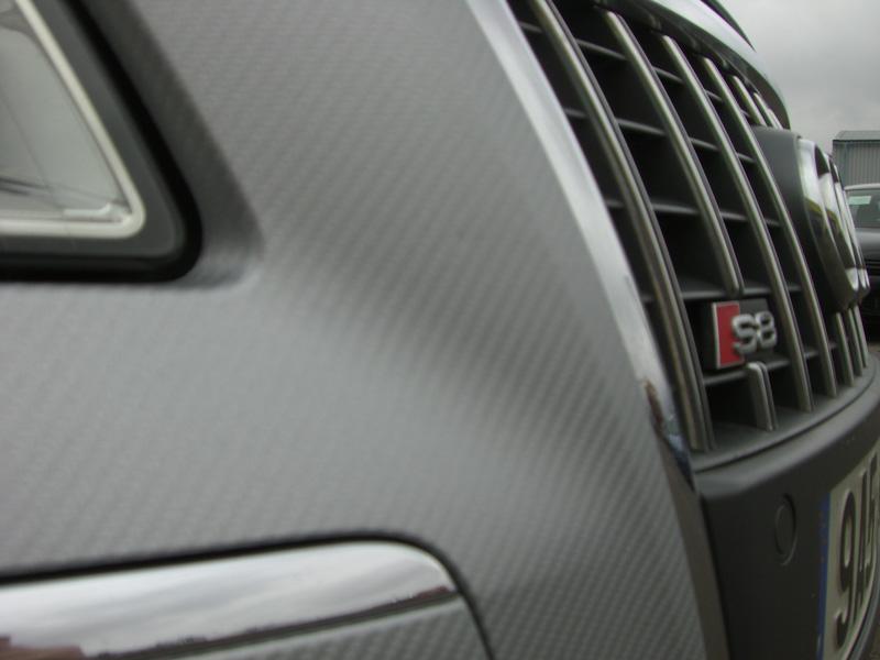 folie-gradinger-visual-car-tuning-36
