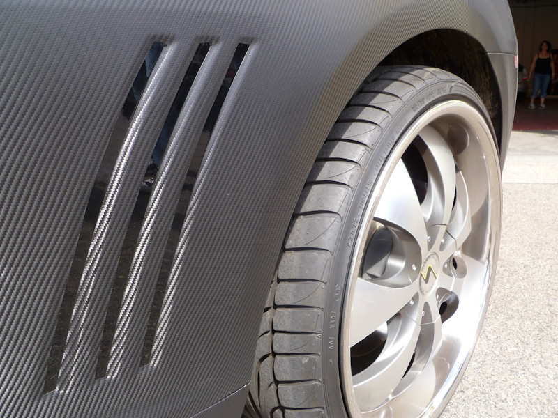 folie-gradinger-visual-car-tuning-46