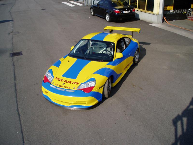 folie-gradinger-visual-car-tuning-6