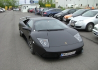 folie-gradinger-visual-car-tuning-13
