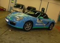 folie-gradinger-visual-car-tuning-2