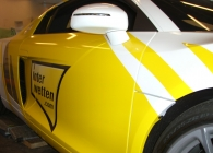 folie-gradinger-visual-car-tuning-26