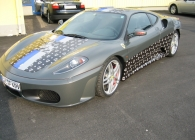 folie-gradinger-visual-car-tuning-3