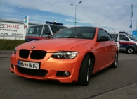 folie-gradinger-visual-car-tuning-32