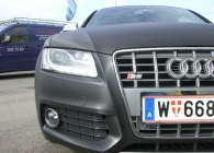 folie-gradinger-visual-car-tuning-38
