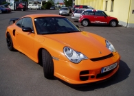folie-gradinger-visual-car-tuning-7