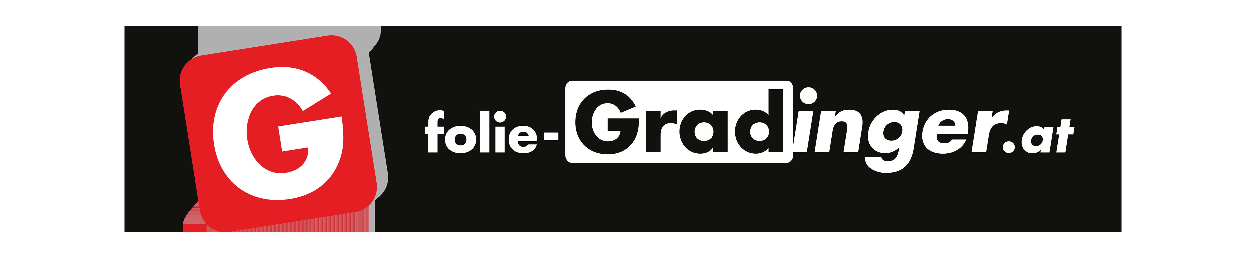 Folie Gradinger - Wien