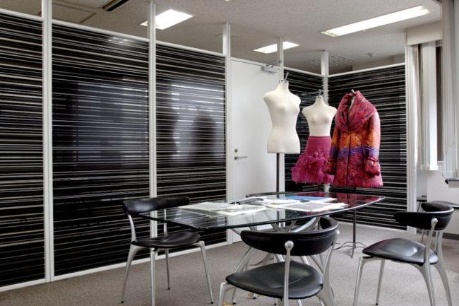 folie-gradinger-glasdesign-dekor-2
