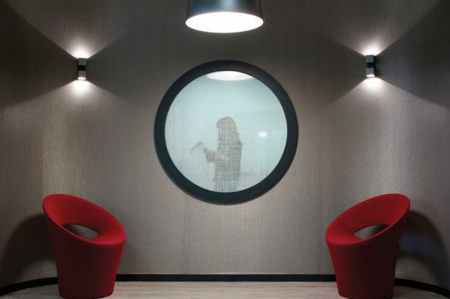 folie-gradinger-glasdesign-dekor-6